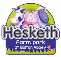 Hesketh Farm Park