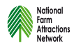 National Farms Attractions Network